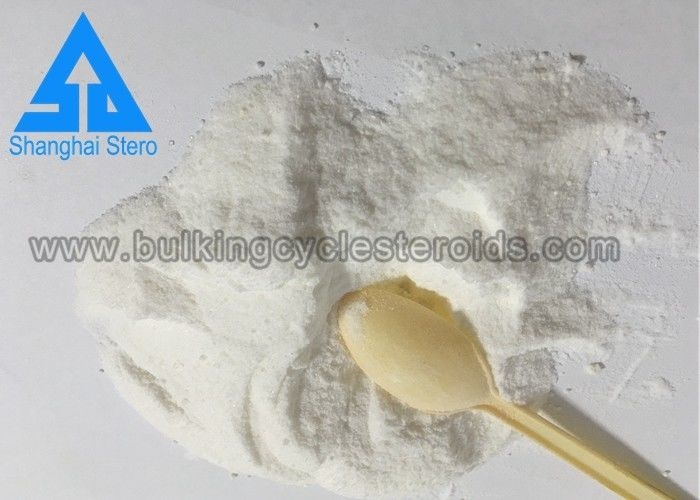Testosterone Cypionate Cutting Cycle Stack Anabolic Steroids
